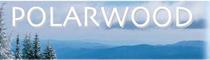Polarwood (Поларвуд)
